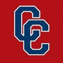 Centennial High School - Freshman Football