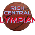 Rich Central High School - Sophomore Boys Basketball