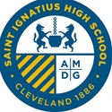 Saint Ignatius High School - JV Volleyball