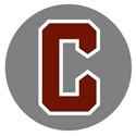 Clarke High School - Boys Varsity Football
