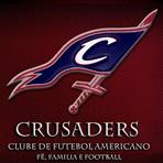 APFA - Crusaders - APFA - Crusaders CFA
