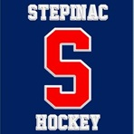 Archbishop Stepinac High School - Stepinac Hockey