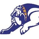 Alexander High School - Frosh Football