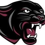 Paulding High School - Girls Varsity Basketball