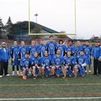 Dawson College - Lacrosse