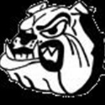Williams Bay High School - Williams Bay Boys' Varsity Basketball