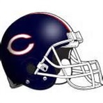 Cleveland Central Catholic - Boys Varsity Football