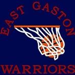 East Gaston High School - East Gaston Boys' Varsity Basketball