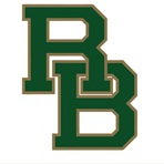 River Bluff High School - Boys Varsity Basketball