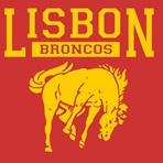 Lisbon High School - Girls Varsity Basketball
