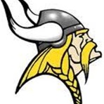Bangor High School - JV Girls Basketball