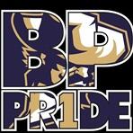 Belle Plaine High School - Belle Plaine Boys' JV Basketball