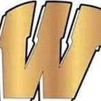 Warren Central High School - Warren Central Wrestling