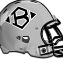 Clear Brook High School Logo