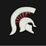 B O L D High School - Boys Varsity Basketball