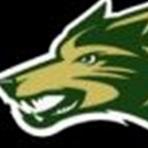 Skyline High School - Boys Varsity Basketball