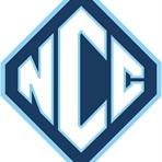 North Cobb Christian High School - Wrestling