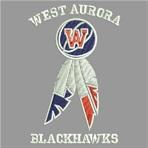 West Aurora High School - Boys Varsity Basketball