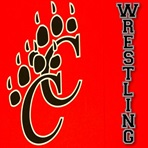 Chatham Central High School - Boys Varsity Wrestling