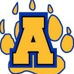 Anderson High School - Anderson Girls' Varsity Basketball