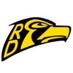 River Dell High School - Boys Varsity Basketball