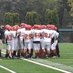 Damon Daniels Youth Teams - Damon Daniels Youth Teams Football