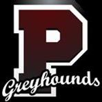 Pleasantville High School - Girls Varsity Basketball