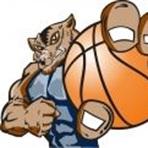 Hunter High School - Boys JV Basketball