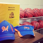 Montevallo High School - Boys Basketball
