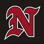 Northridge High School - Northridge Varsity Football