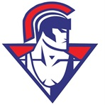 Moberly High School - Moberly Spartan Wrestling