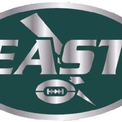 Cranston East High School - Boys Varsity Football