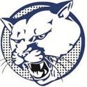 Cross County High School - Boys Varsity Track & Field