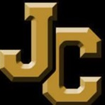 John Carroll High School - Boys Varsity Football
