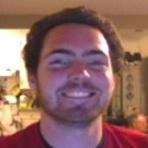 Ryan Craighead