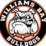 Williams Bay High School - Girls Varsity Basketball