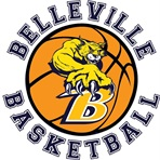 Belleville High School - Belleville Boys' Varsity Basketball
