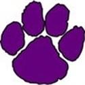 Chesapeake High School - Boys Varsity Football