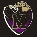 Monroe Township High School - Monroe Township Girls' Varsity Basketball