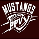 Pioneer High School - Mustang Football