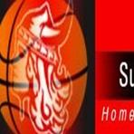 Suttons Bay High School - JV Girls Basketball