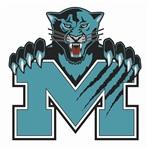 Massaponax High School - Varsity Baseball