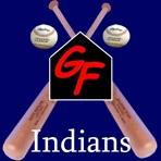 Gar-Field High School - Gar-Field Varsity Baseball