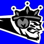Mason County High School - Mason County Varsity Football