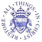 St. Pius X High School - St. Pius X High School Girl's Basketball