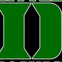 Danville High School - Little Johns