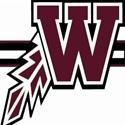 Waterloo West High School - Boys Varsity Basketball
