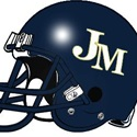 John Milledge Academy High School - John Milledge Academy Varsity Football