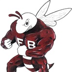 Flour Bluff High School - Boys Varsity Basketball