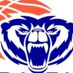 Mesa Ridge High School - Varsity Boys Basketball
